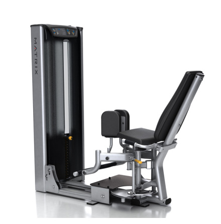 VS-S74 Hip Abductor/Adductor