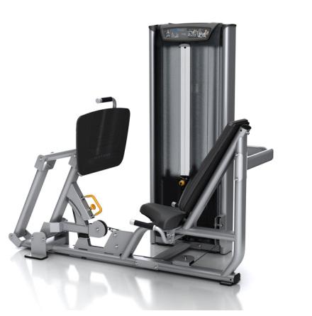 VS-S70 Leg press/Calf press