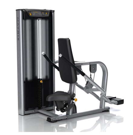 VS-S42 Seated Triceps Press