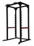 Power rack NF Heavy Duty
