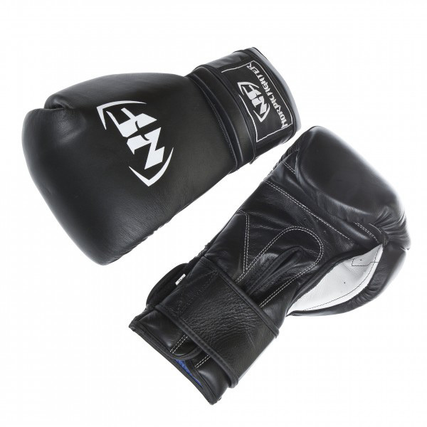 Boxhandske NF Pro Training - Artificial Leather
