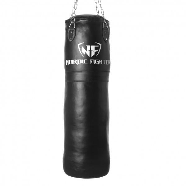 NF Boxsäck 120 cm, 40 kg