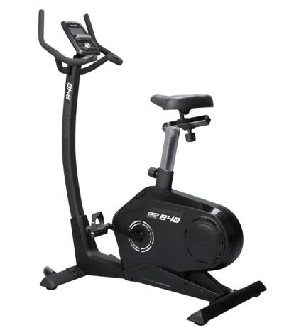 Motionscykel Master B40