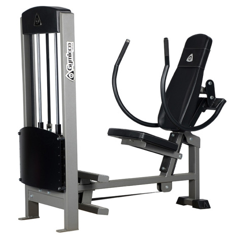 Triceps maskin, 100 kg