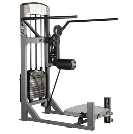 Multihip, 80 kg