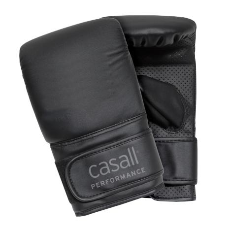 Casall Performance Velcro Glove