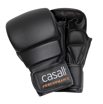 Casall Performance Intense Glove