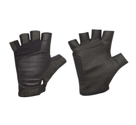 Casall Exercise Glove Short Finger