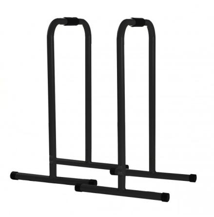 Träningsbar/Dip Bars