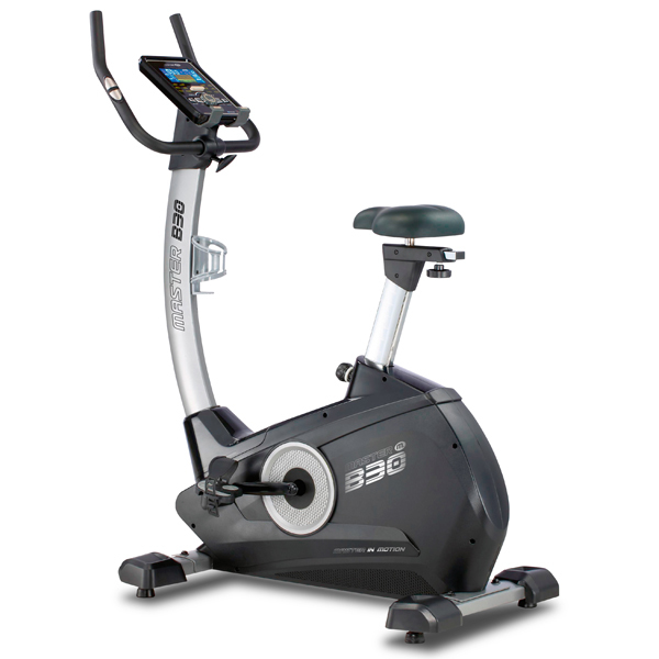 Motionscykel Master B30