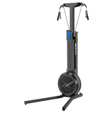 Skitrainer S100 PRO, fristående