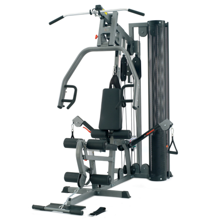 Abilica Multi Power, 90 kg