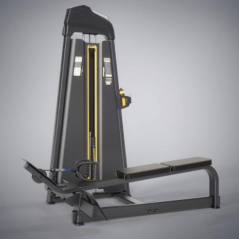 """Long Pull 135 kg, Thor Fitness """"UTFÖRSÄLJNING"""""""