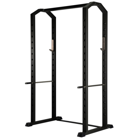Power rack, Gymleco