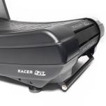 Racer Fit Air Runner