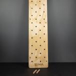 Pegboard 240 cm