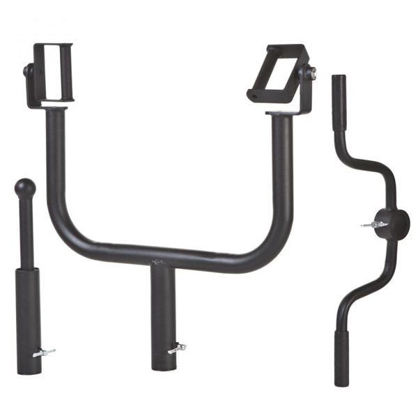 T-Bar Handle set