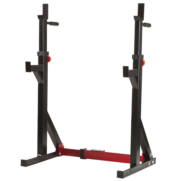 Squat Stand - NF Home