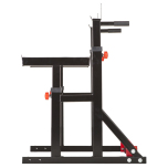Squat Rack - NF Advanced