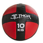 Wallball TF 3-15 kg