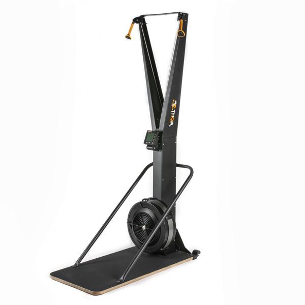Thor Fitness Air Skier With Board *SLUT i lager / Åter 15-20/12*