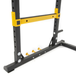 Thor Fitness Heavy Duty Power Rack
