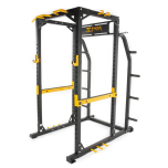 Thor Fitness Heavy Duty Power Rack Type 2