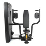 Pectoral 100 kg, TF Standard