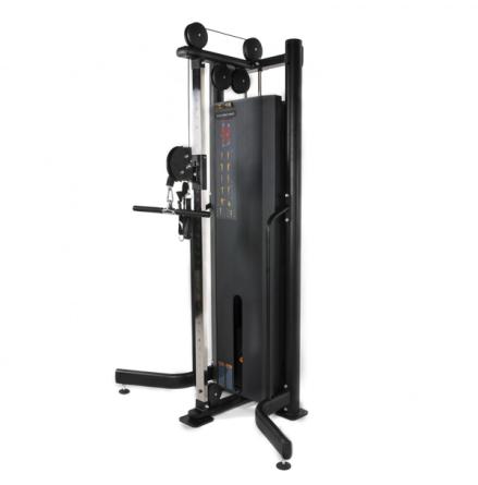 Hi/Low Pulley 100 kg, TF Standard