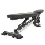 Fid Bench, Thor Fitness Standard