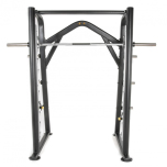 Smith Machine, TF E-Series