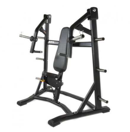 Incline Chest Press, TF E-Series