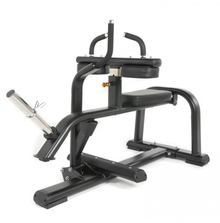 Seated Calf, TF E-Series