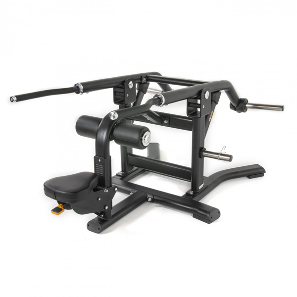 Seated Dip, TF E-Series