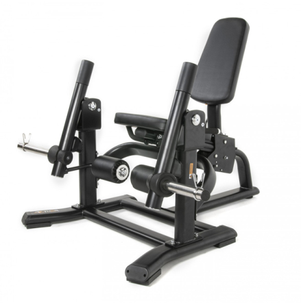 Leg Extension, TF E-Series