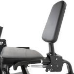 Leg Extension, TF E-Series