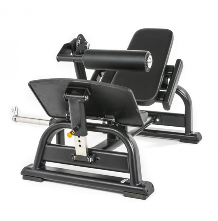 Hip Thruster, TF E-Series