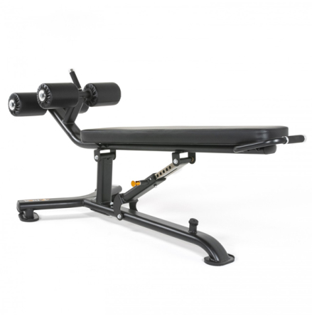 Multi Ab Bench, Thor Fitness Standard