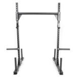 Yoke/Squat Stand, Thor Fitness