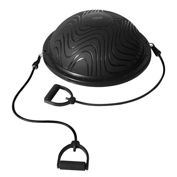 PRF Balance ball - Black