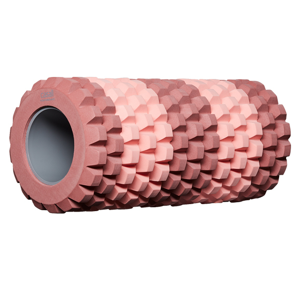 PRF Tube roll hard - Calm red/pink