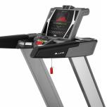 Treadmill SK7990, BH Fitness