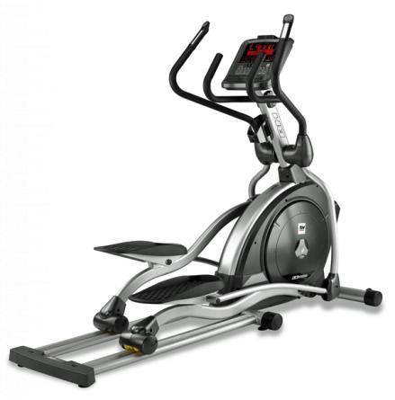 Crosstrainer LK8150, BH Fitness