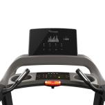 Löpband Vision T600