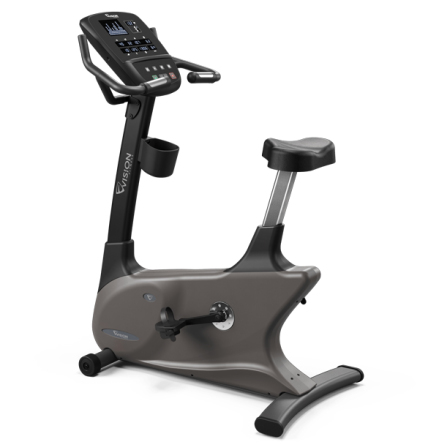 Upright Bike Vision U60