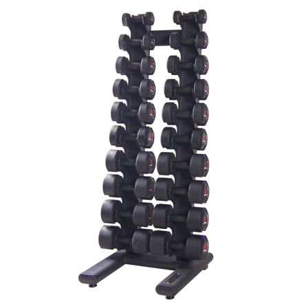 Tower Dumbbell Rack, Casall