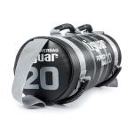 Tiguar Powerbag 5-25 kg