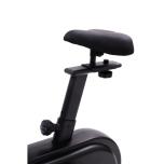Motionscykel Titan Life B65