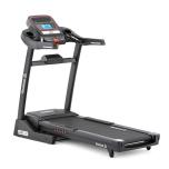 REEBOK Treadmill ZJET 460 + Bluetooth