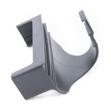 Mobilhållare till Thor Fitness Air Skier/Rower